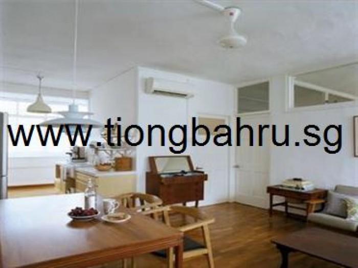 47135 Lim Liak Street Tiongbahrusg