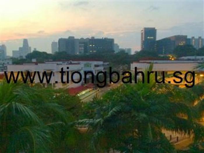 47346 Kim Cheng Street Tiongbahrusg